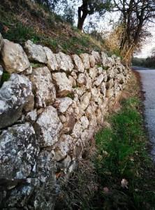 muro due