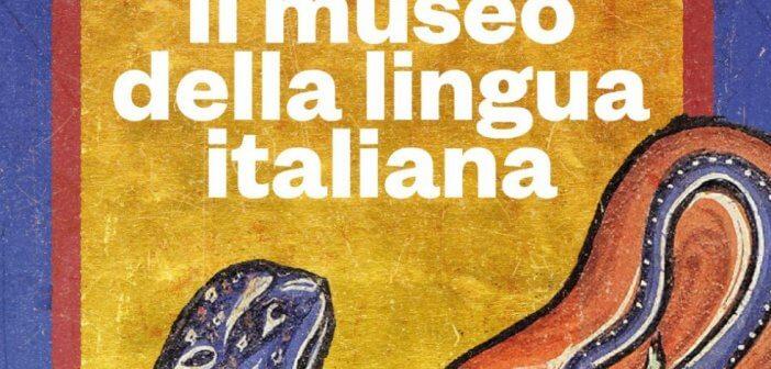 MUSEO DELLA LINGUA ITALIANA: SUGGESTIONE … BEATRICE